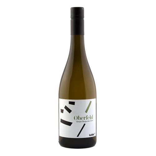"Alto Adige Pinot Grigio DOC ""Oberfeld"""