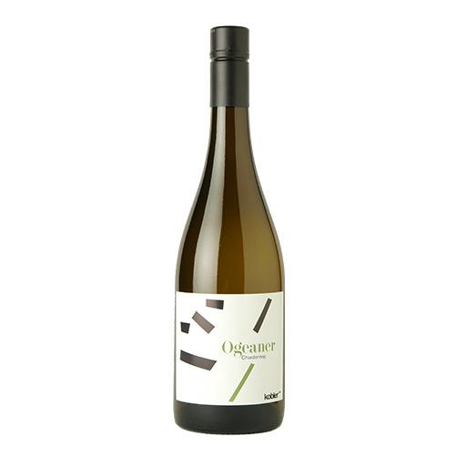 "Alto Adige Pinot Grigio DOC ""Klausner"""