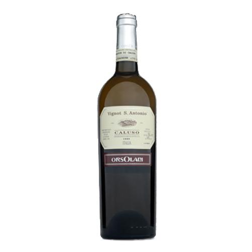 """Erbaluce di Caluso DOC """"Vignot S. Antonio"""""""