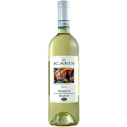 Piemonte Bianco DOC