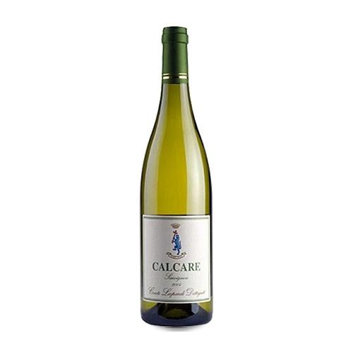 """Marche Sauvignon IGT """"Calcare"""""""