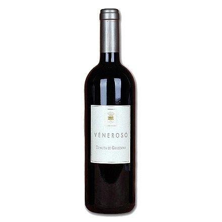 "Toscana Rosso IGT ""Veneroso"""