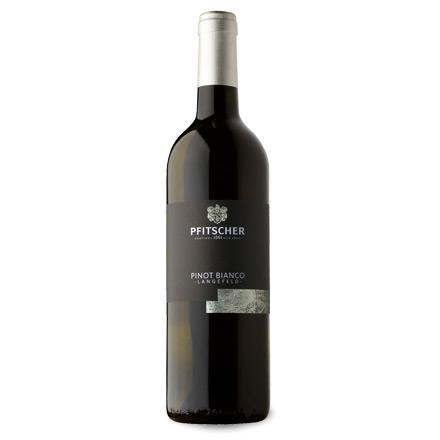 "Alto Adige Pinot Bianco DOC ""Langefeld"""