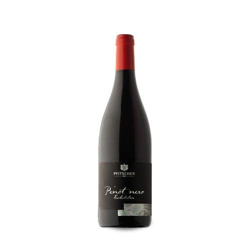 "Alto Adige Pinot Nero DOC ""Fuchsleiten"""