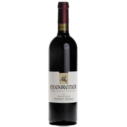 Alto Adige Pinot Nero DOC
