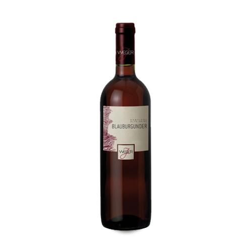 """Alto Adige Pinot Nero DOC """"Maso delle Rose"""""""