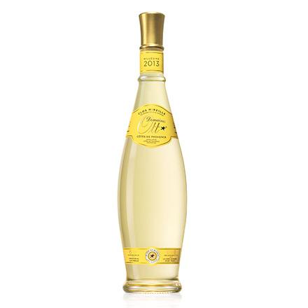 """Côtes de Provence """"Blanc de Blancs"""""""