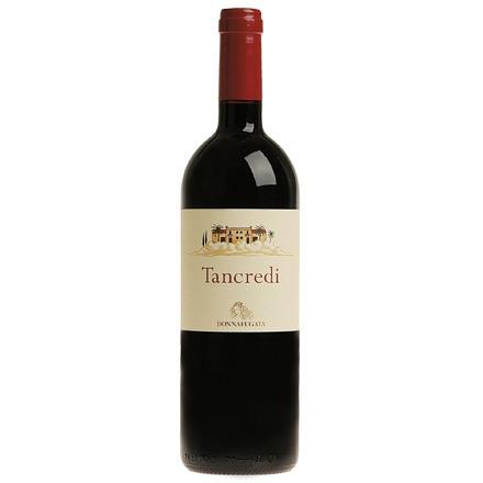 """Sicilia Rosso IGP """"Tancredi"""""""