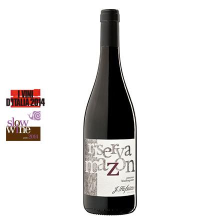 """Alto Adige Pinot Nero Riserva DOC """"Mazon"""""""