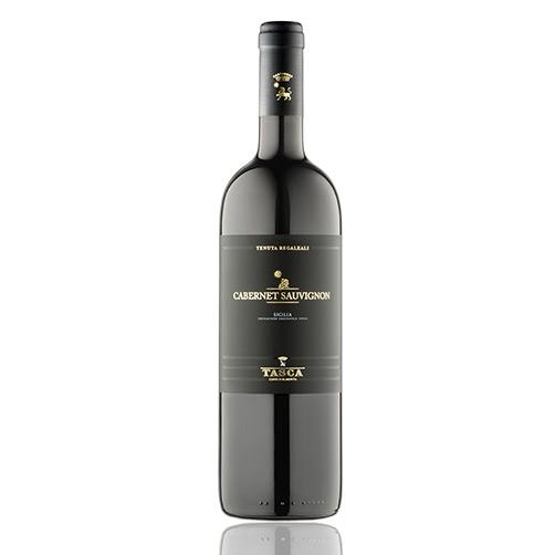 Sicilia Cabernet Sauvignon IGT
