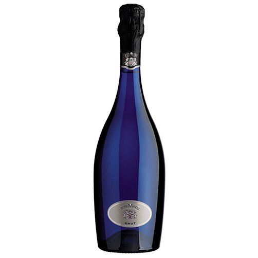 "Prosecco DOC Brut ""Blue Label"""