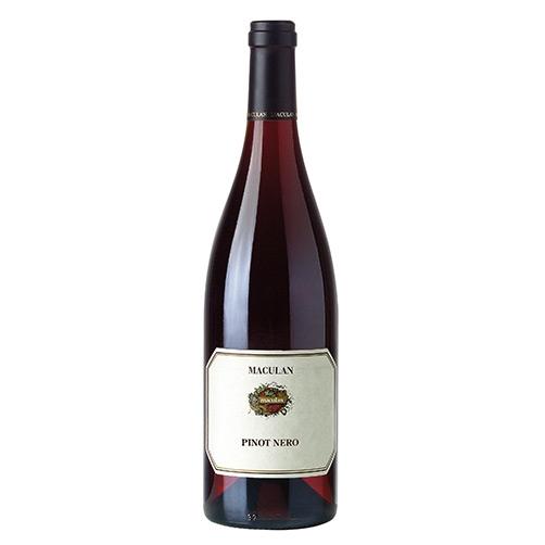 Breganze Pinot Nero DOC