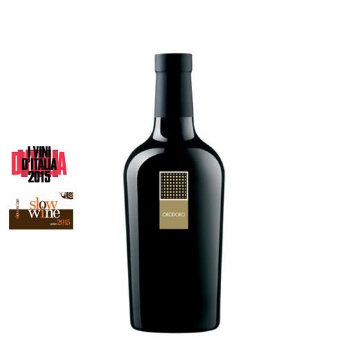"Vino Bianco Passito ""Orodoro"""