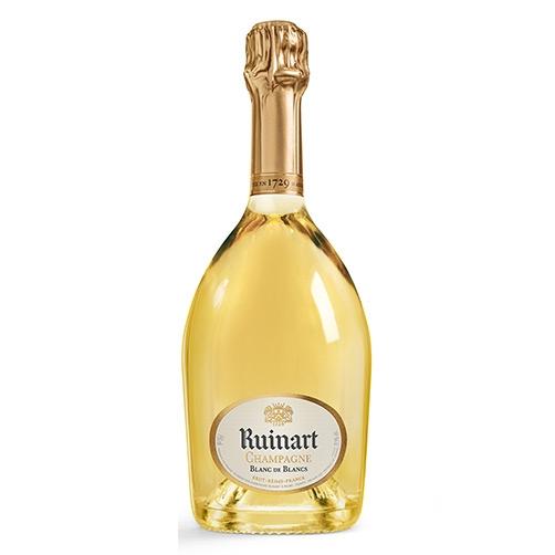 Champagne Brut Blanc de Blancs Jéroboam