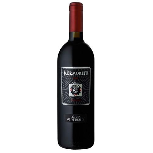 """Toscana Rosso IGT """"Mormoreto"""""""