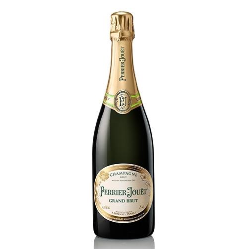 """Champagne Brut """"Grand Brut"""""""