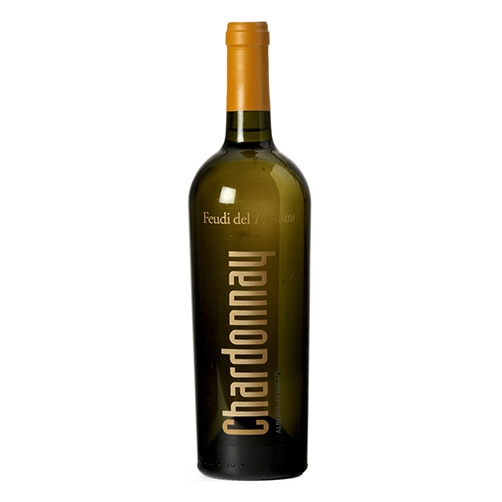 """Sicilia Chardonnay IGT """"Alberta Ferretti"""""""