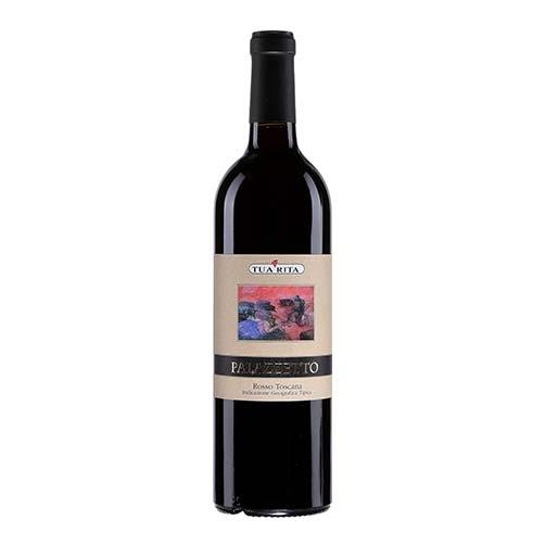 "Toscana Rosso IGT ""Palazzetto"""