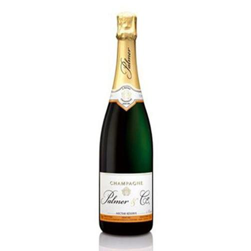 """Champagne """"Nectar Réserve"""""""