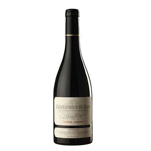 Châteauneuf du Pape Rouge Vieilles Vignes