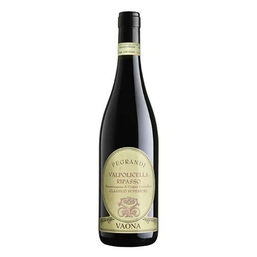 """Amarone della Valpolicella Classico DOCG """"Pegrandi"""""""