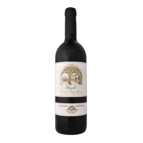 """Trentino Pinot Bianco DOC """"Pergole"""""""