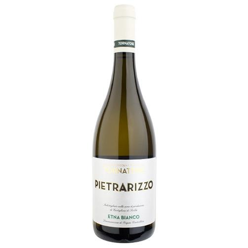 "Etna Bianco DOC ""Pietrarizzo"""