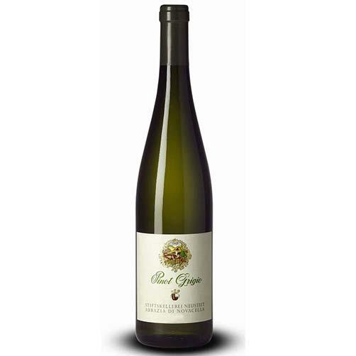 Alto Adige Pinot Grigio DOC