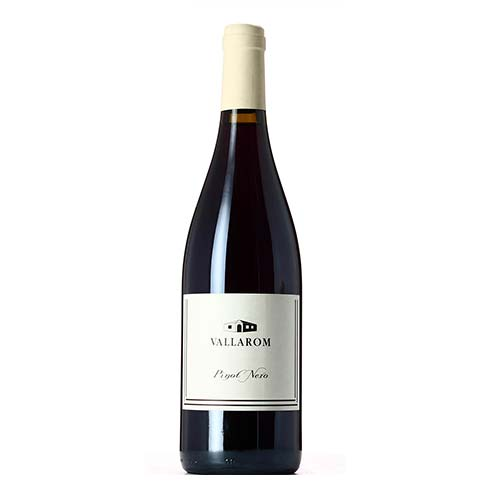 Vallagarina Pinot Nero IGT