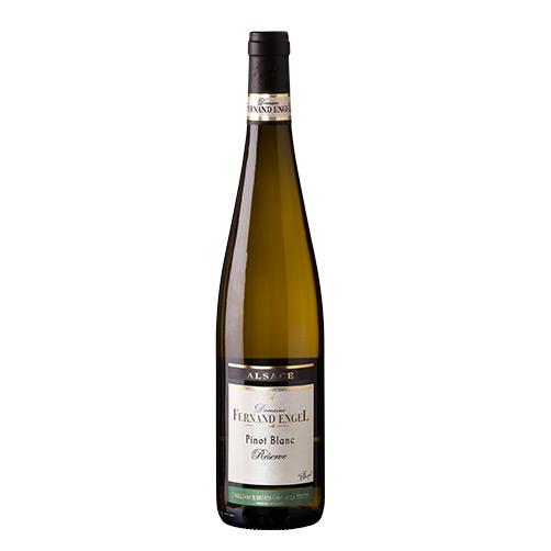 Alsace Pinot Blanc Réserve