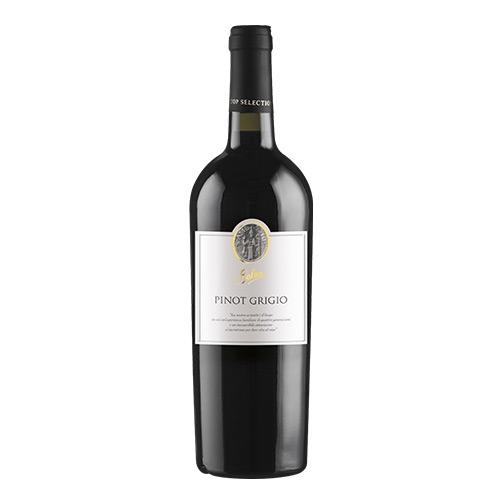 Delle Venezie Pinot Grigio IGT