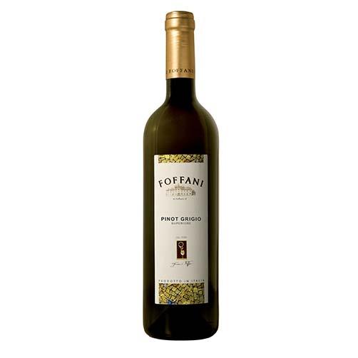 Friuli Aquileia Pinot Grigio Superiore DOC