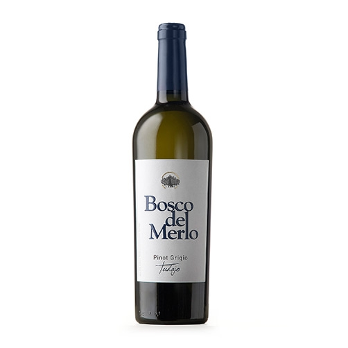 """Venezia Pinot Grigio DOC """"Tudajo"""""""