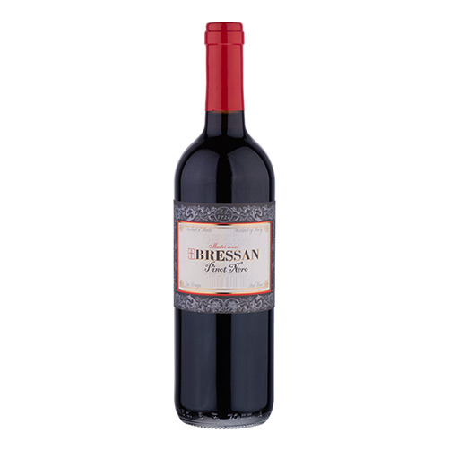 Venezia Giulia Pinot Nero