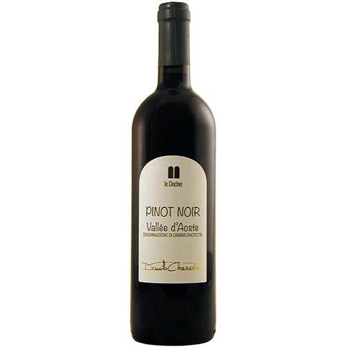 Valle dAosta Pinot Nero DOC