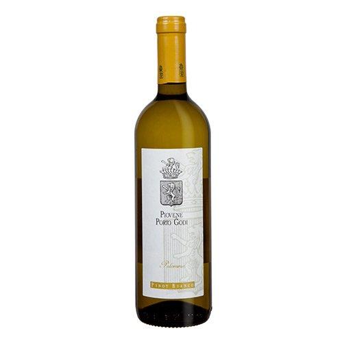 Colli Berici Pinot Bianco DOC