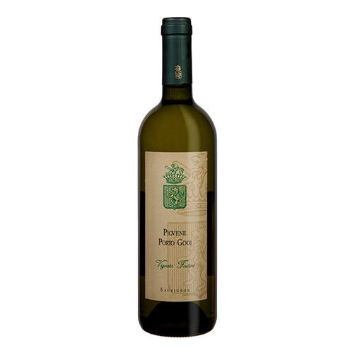 Colli Berici Sauvignon Vigneto Fostine DOC