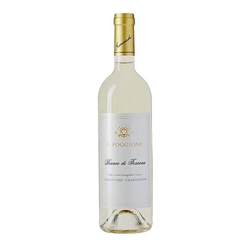 Toscana Bianco IGT