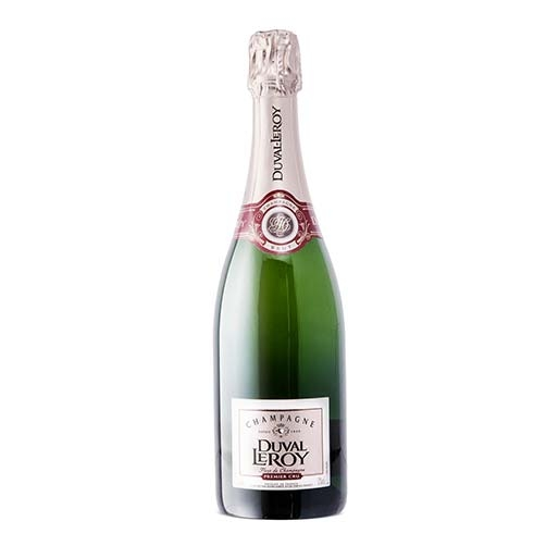 Fleur de Champagne Brut Premier Cru