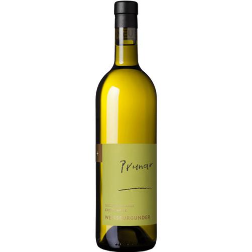 Alto Adige Pinot Bianco Prunar DOC