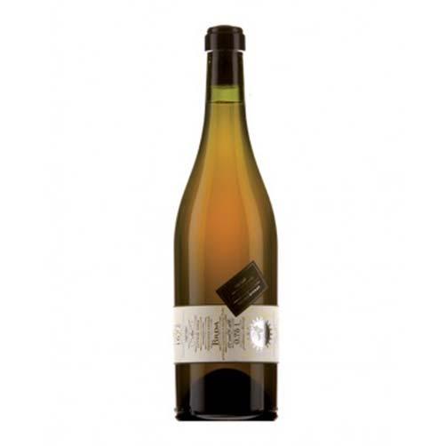 """Vino Bianco """"Re Piko"""""""