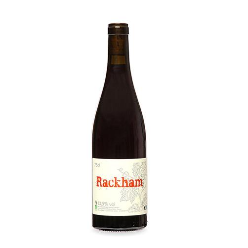 """Vin de France Rouge """"Rackham"""""""