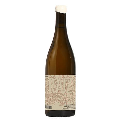 """Vinho Branco de Portugal """"Raiz"""""""