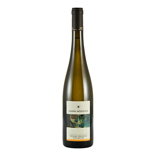 Alto Adige Valle Isarco Müller Thurgau DOC