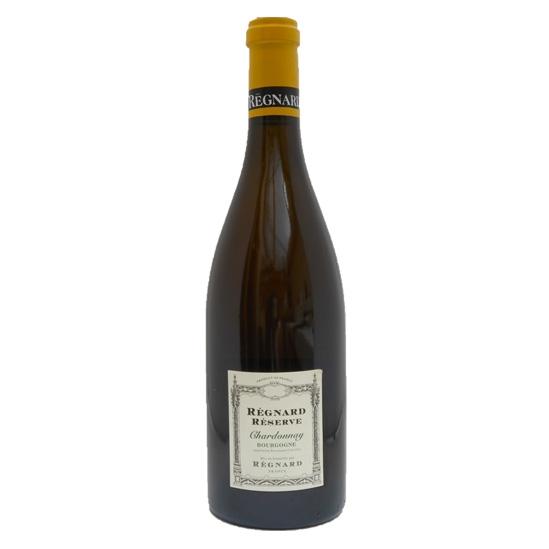 Bourgogne Chardonnay Réserve