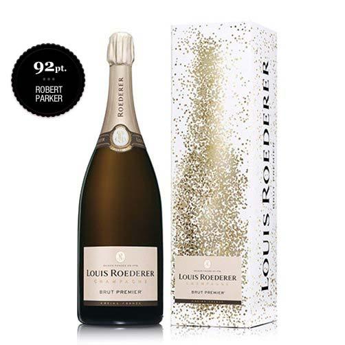 Champagne Brut Premier