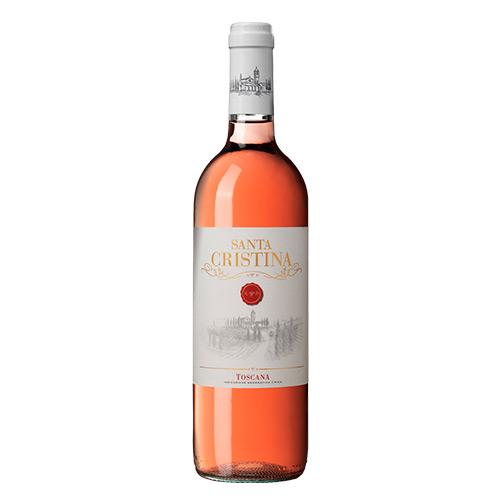 Toscana Rosato IGT