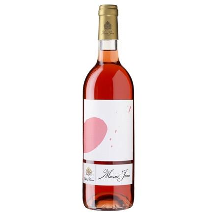 Musar Jeune Rosé