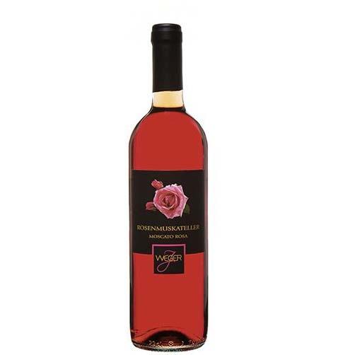 Alto Adige Moscato Rosa IGT