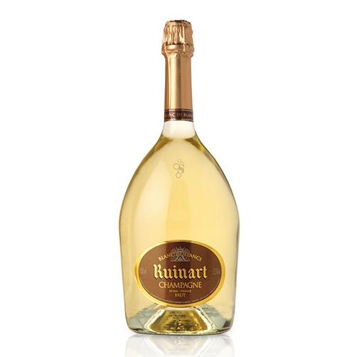Champagne Brut Blanc de Blancs Magnum